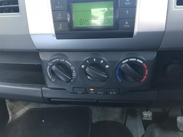 「マツダ」「AZ-ワゴン」「コンパクトカー」「鹿児島県」の中古車31