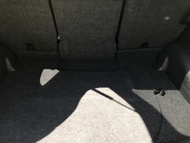 17X キーレス ベンチシート フル装備 Wエアバッグ(15枚目)