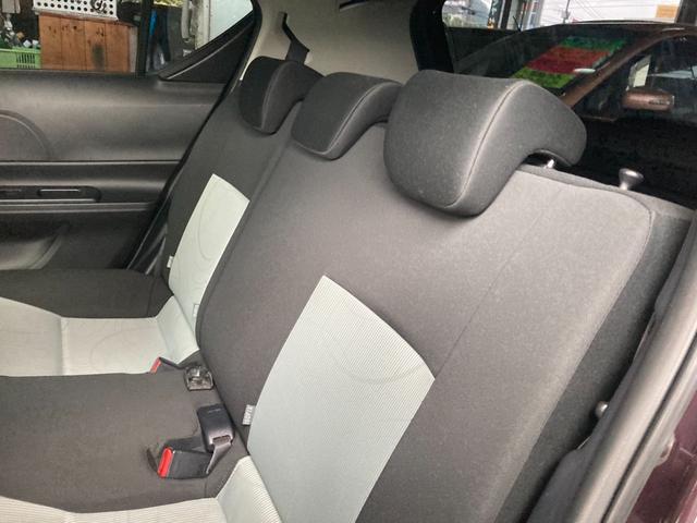 【車検】民間車検工場のフルカワは、最新の設備と確かな技術力による安心かつスピーディーな車検が評判です。立会い車検のほかに、各部を分解調整し、清掃や給油なども行う整備付き車検もあります。