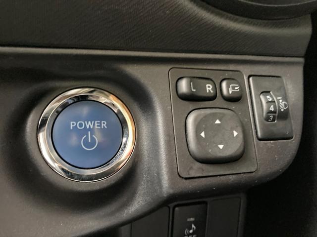 私たちは、単に車を販売するだけではなく、販売した後のお客様との末永いお付き合いを大切にしたいと考えています。