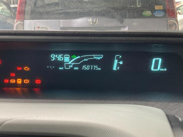 フルカワ自動車でご購入されたお車は、お乗りの間ずーっとエンジンオイル無料交換(6ヶ月毎)致します!