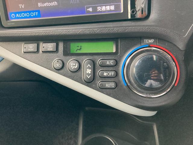販売後のアフターを大切に!24時間365日、レッカーロードサービス体制であなたと愛車をお守り致します!
