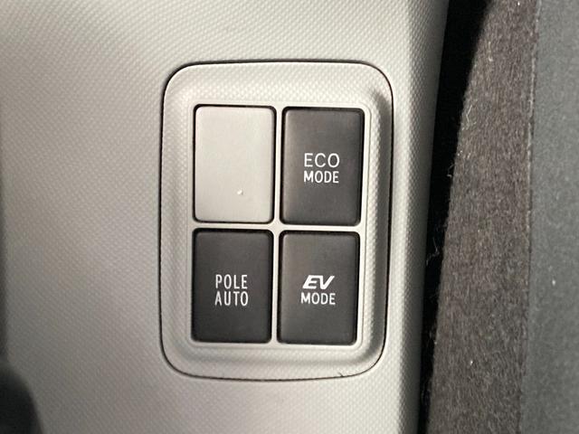 ロードサービス好評実施中!リース・高価買取・レンタカーも好評実施中!