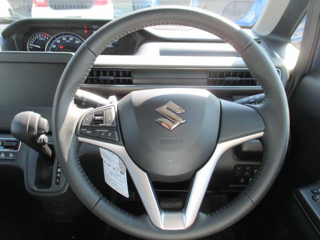 25周年記念車 HYBRID FZリミテッド(16枚目)
