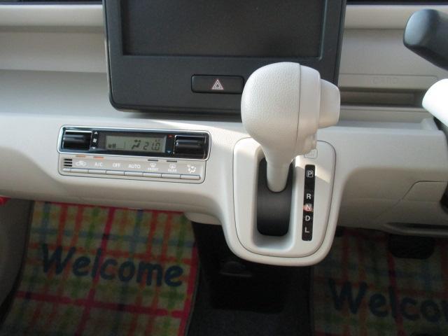 「スズキ」「ワゴンR」「コンパクトカー」「宮崎県」の中古車11