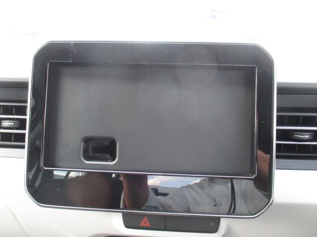 「スズキ」「イグニス」「SUV・クロカン」「宮崎県」の中古車10