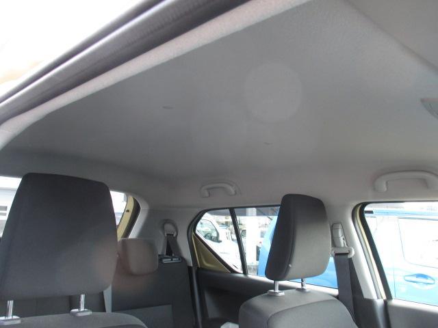 「スズキ」「イグニス」「SUV・クロカン」「宮崎県」の中古車12