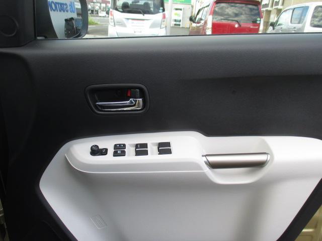 「スズキ」「イグニス」「SUV・クロカン」「宮崎県」の中古車24