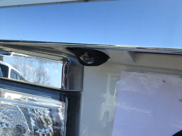 トヨタ アルファードV AS プラチナセレクション 両側電動スライドドア Rカメラ