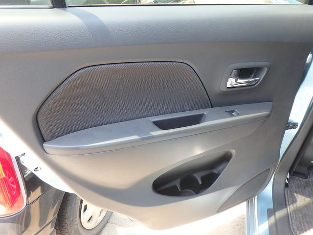 スズキ ワゴンR FXリミテッド スマートキー CD アイドリングストップ