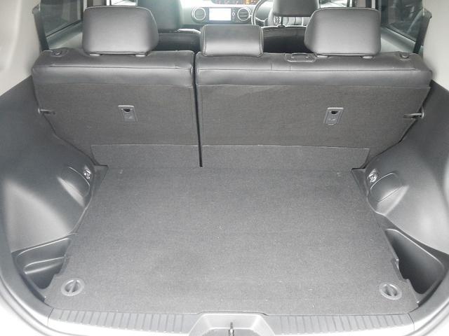 トヨタ カローラルミオン 1.5G オン ビーリミテッド レザーシート ワンオーナー