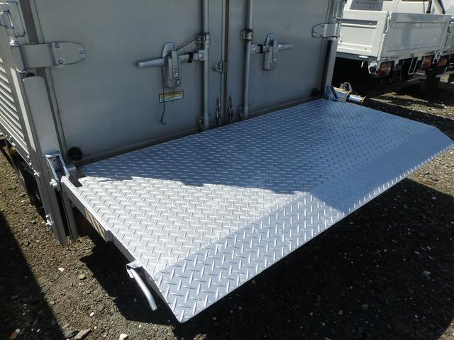 5MT フル装備 パワーゲート(14枚目)