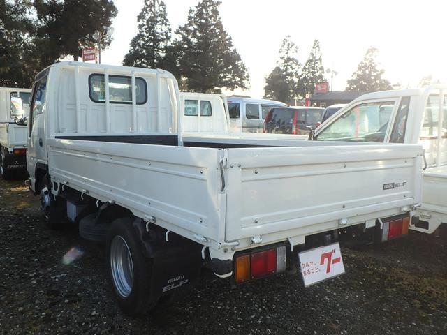 1.5tトラック ETC(3枚目)