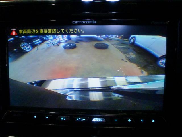 S Lセレクション feelカスタム(9枚目)