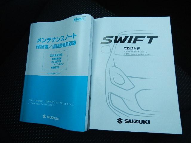 「スズキ」「スイフトスポーツ」「コンパクトカー」「熊本県」の中古車32