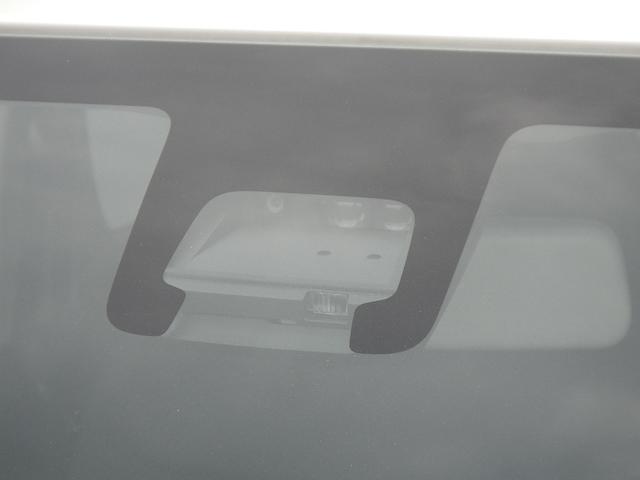 安心のデュアルブレーキサポート付いてます!