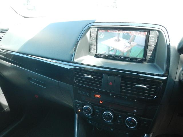 「マツダ」「CX-5」「SUV・クロカン」「熊本県」の中古車31