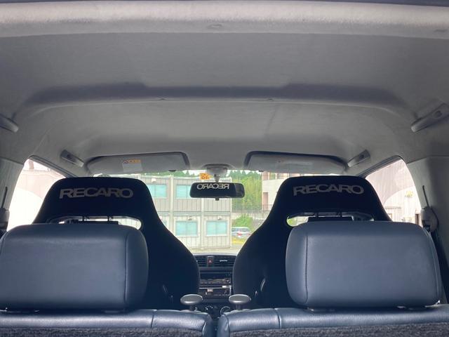 ランドベンチャー 5速ミッション 社外アルミホイール APIO足回り&マフラー DVD再生リフトUP車(20枚目)