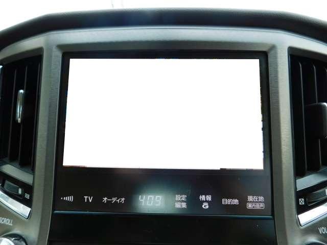 ロイヤルサルーン スマートキー・HDDナビ・Bカメラ(12枚目)