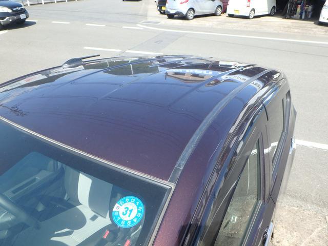 「スバル」「プレオプラス」「軽自動車」「鹿児島県」の中古車6