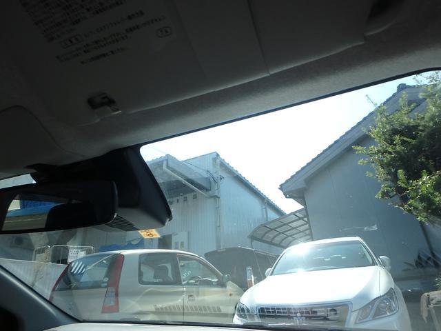 「スバル」「プレオプラス」「軽自動車」「鹿児島県」の中古車27