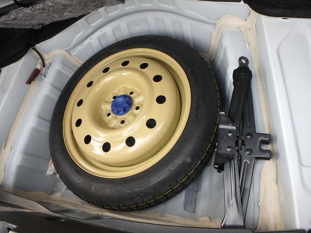 「トヨタ」「マークX」「セダン」「鹿児島県」の中古車30