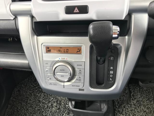 「スズキ」「ハスラー」「コンパクトカー」「鹿児島県」の中古車26