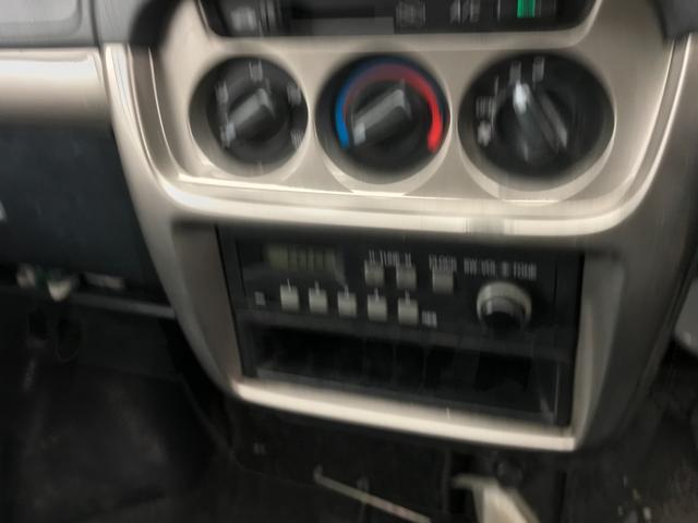「ホンダ」「アクティバン」「軽自動車」「鹿児島県」の中古車16