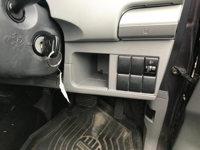 「スズキ」「ワゴンR」「コンパクトカー」「鹿児島県」の中古車22