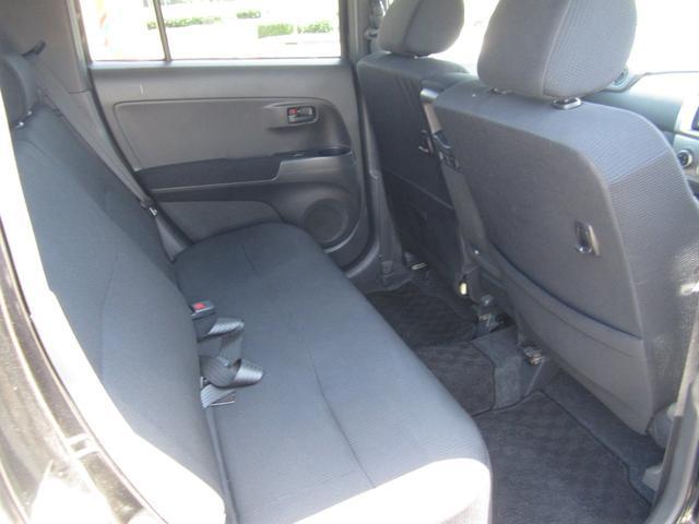 トヨタ bB Z エアロパッケージ アドミレイションエアロ ワンセグナビ