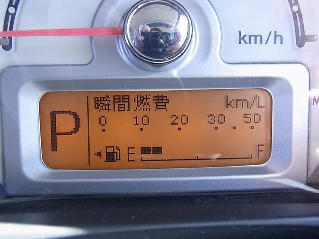 X プシュスタート スマートキー ETC(12枚目)