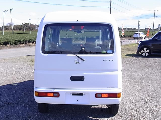 「ホンダ」「アクティバン」「軽自動車」「宮崎県」の中古車24