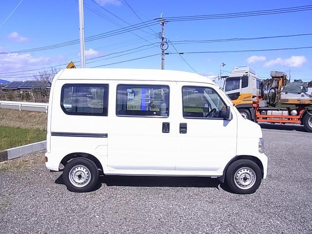 「ホンダ」「アクティバン」「軽自動車」「宮崎県」の中古車26