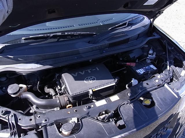 「トヨタ」「bB」「ミニバン・ワンボックス」「宮崎県」の中古車47