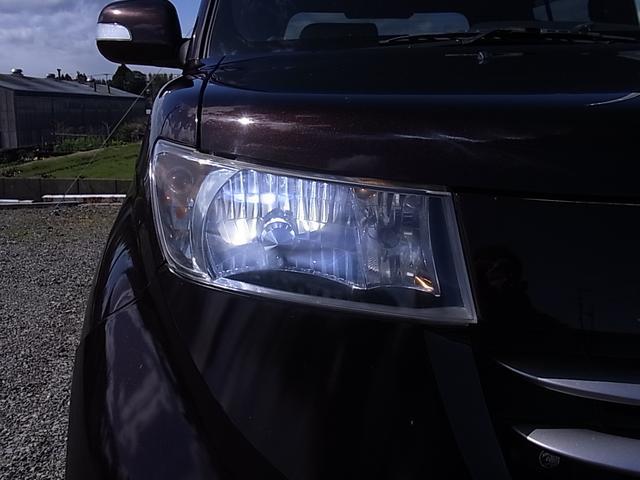 「トヨタ」「bB」「ミニバン・ワンボックス」「宮崎県」の中古車2