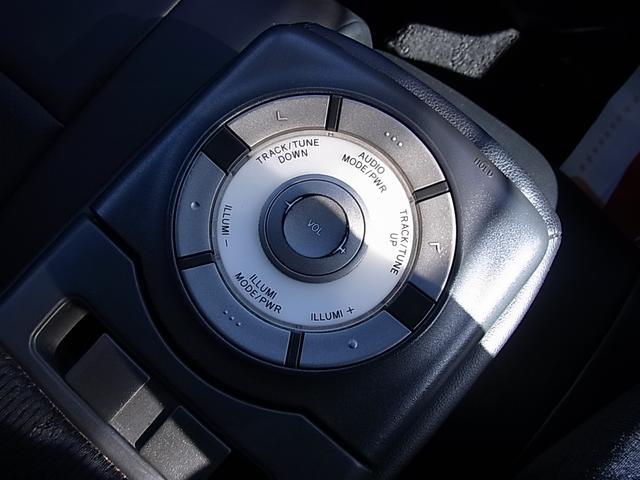 「トヨタ」「bB」「ミニバン・ワンボックス」「宮崎県」の中古車29