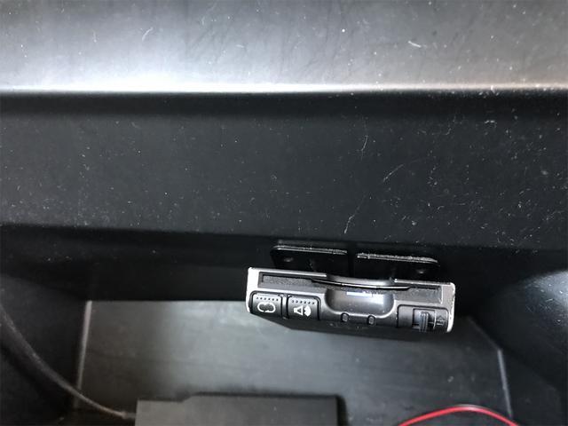 G・Aパッケージ シティブレーキアクティブシステム 純正ナビフルセグTV Bluetooth バックカメラ ETC スマートキー 片側電動スライドドア HIDヘッドライト 純正エアロ 純正14インチアルミ(12枚目)