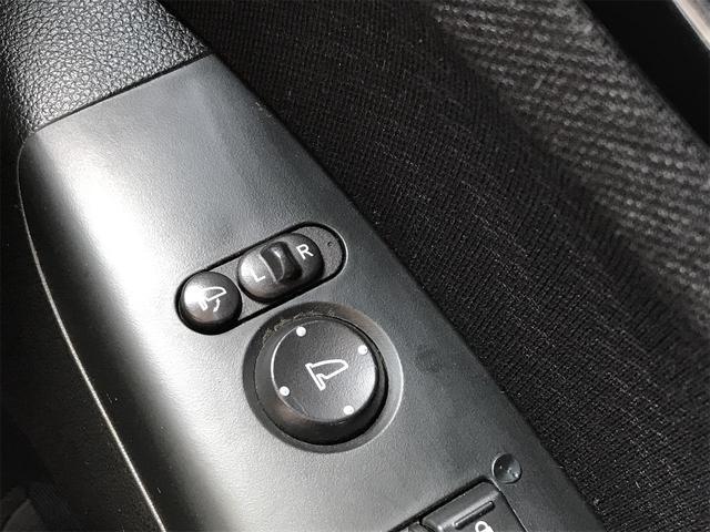 G・Aパッケージ シティブレーキアクティブシステム 純正ナビフルセグTV Bluetooth バックカメラ ETC スマートキー 片側電動スライドドア HIDヘッドライト 純正エアロ 純正14インチアルミ(16枚目)
