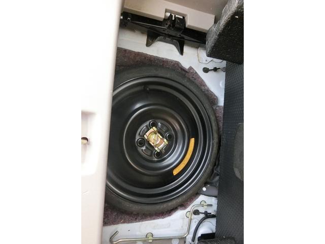 i キーレス フル装備 タイミングベルト交換済(18枚目)