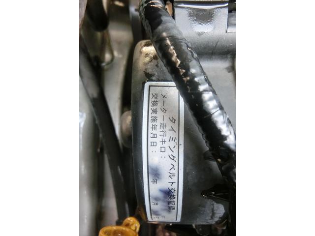 カスタムL M4 車検2020年10月 修復歴無し(16枚目)