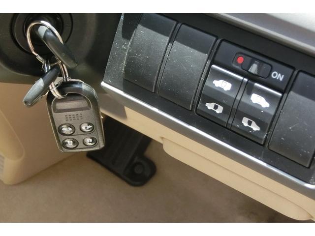 G Lパッケージ 車検整備付き 両側パワースライドドア(12枚目)