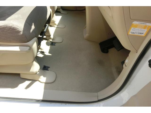 G Lパッケージ 車検整備付き 両側パワースライドドア(15枚目)