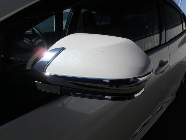 Sナビパッケージ モデリスタエアロ ソーラー充電11.6ナビ(16枚目)