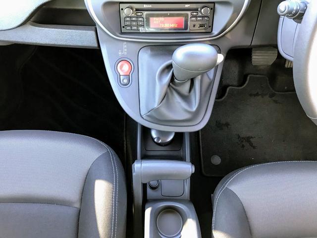 「ルノー」「 カングー」「ミニバン・ワンボックス」「鹿児島県」の中古車11