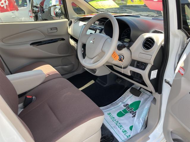 E CD DVD キ-レス ナビTV ドラレコ CVT シートヒーター Bluetooth  ETC オートミラー CD エアコン(2枚目)