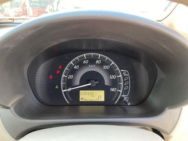 E CD DVD キ-レス ナビTV ドラレコ CVT シートヒーター Bluetooth  ETC オートミラー CD エアコン(5枚目)