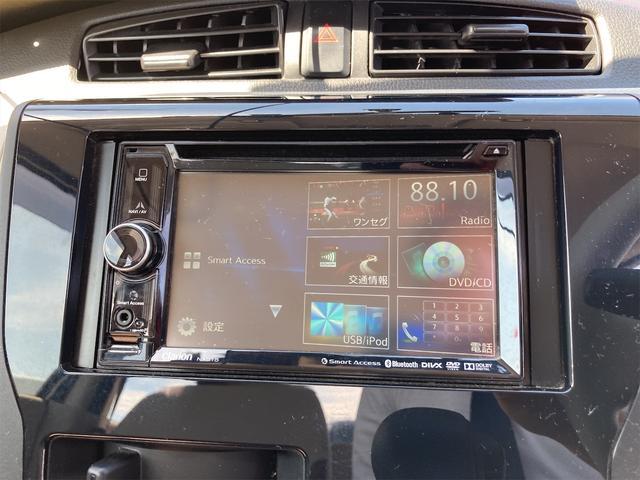 E CD DVD キ-レス ナビTV ドラレコ CVT シートヒーター Bluetooth  ETC オートミラー CD エアコン(31枚目)
