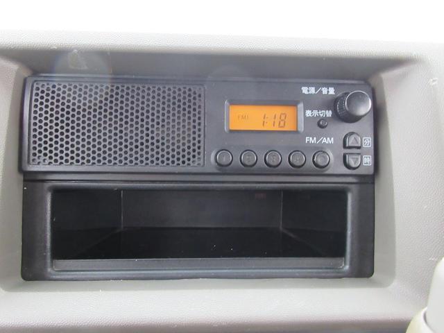 マツダ スクラム PA ハイルーフ オートマ ラジオ エアコン Wエアバッグ