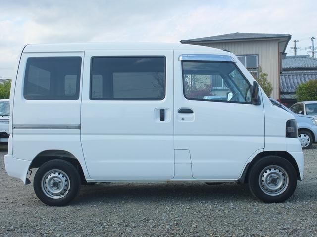 CD 4WD・5MT・キーレス(4枚目)