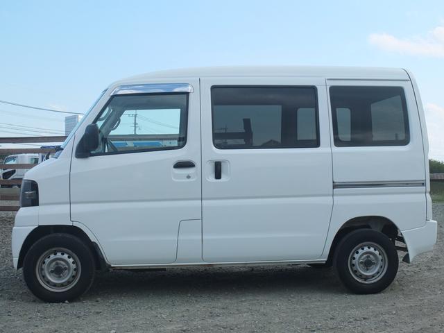 CD 4WD・5MT・キーレス(5枚目)